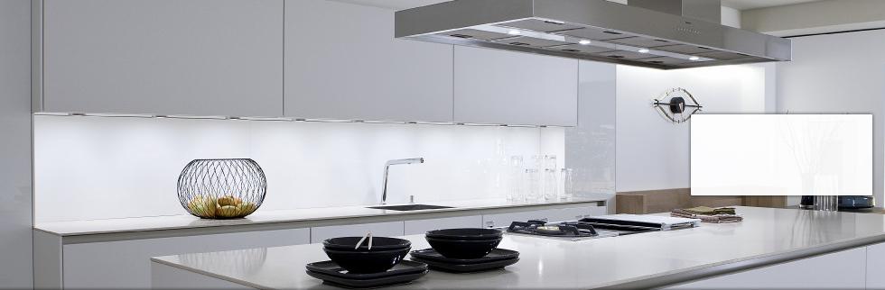 Siematic Keukens Limburg : SieMatic S1 Eilandkeuken SieMatic De Nederlandse keuken