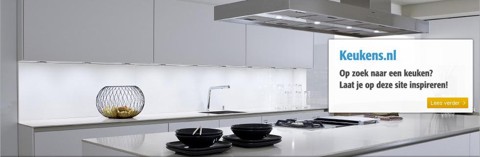 Keuken Carrousel Kopen : Nederlandse Keuken