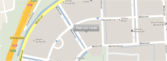 [plan route]