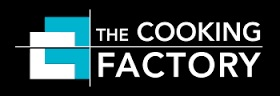 The Coocing Factory