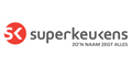 Superkeukens Strijen