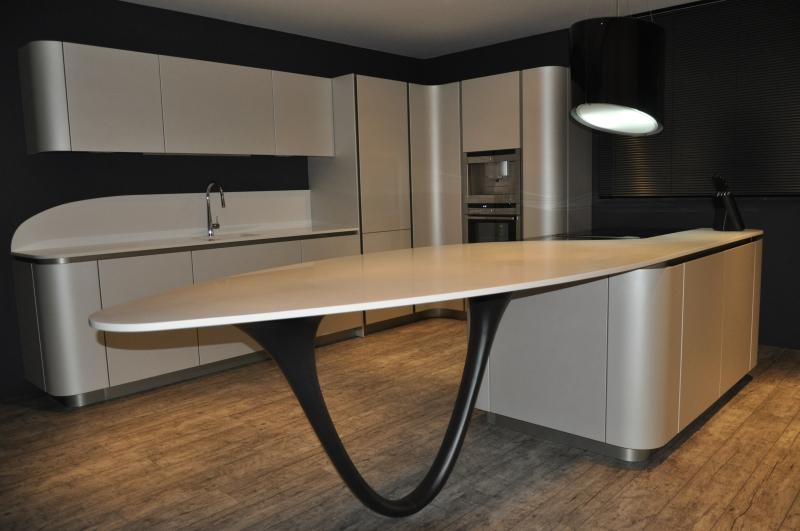 Design Keukens Noord Holland : Snaidero Ola 20 keuken Snaidero Concept ...