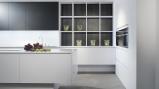 Eggersmann Keukens Dealers : Eggersmann de nederlandse keuken inspiratie site