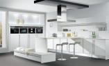 Bribus keukens b.v. de nederlandse keuken inspiratie site