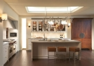 SieMatic Beaux Art Keuken