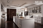 SieMatic Beaux Art